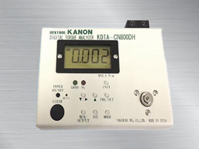 日本中村扭力起子校准仪KDTA-N80DH