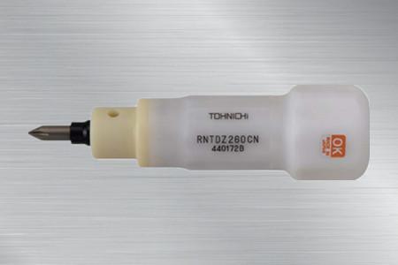 东日空转预置式扭力螺丝刀RTDZ260CN