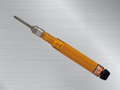 东日脱跳式扭力螺丝刀BMRD30CN2