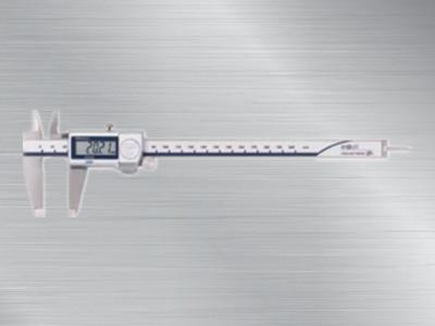 日本三丰防冷却液卡尺500-703-20