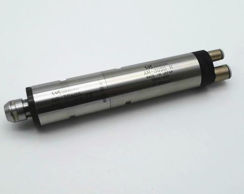 气动主轴NR-3060S+AM-3020R_副本