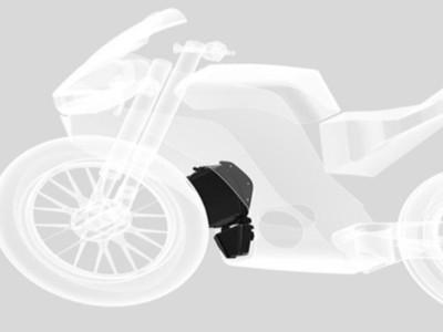 NAKANISHI高速电主轴应用于焊接后精加工铝件去毛刺案例