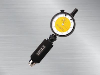 美国环球深度规1192-08 NoGo端测头