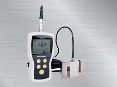 EFG10S-10K-S德国恩派克斯数显测力计