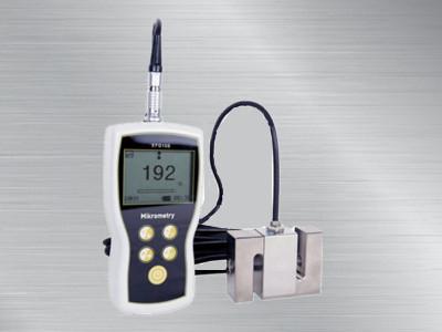 德国EENPAIX恩派克斯测力传感器S型