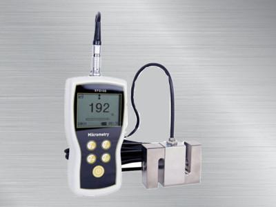 EFGS-2K-S德国恩派克斯数显测力计