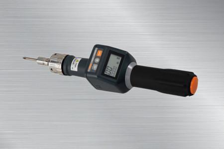 刻度盘式扭力螺丝刀STC200CN2-G