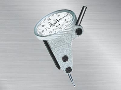 074111375瑞士TESA杠杆百分表