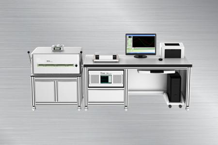 TD8520TD8525电工钢片宽频交流磁性测量系统