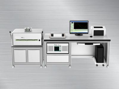 TD8525电工钢片宽频交流磁性测量系统