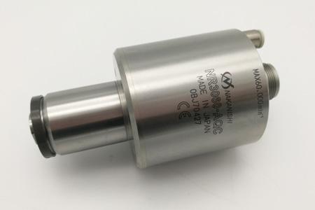 NAKANISHI自动换刀主轴NR3060-AQC