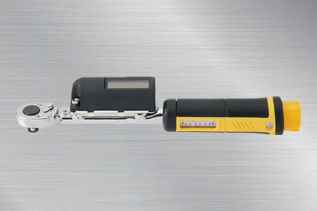 东日无线防错型扭力扳手QLBLE