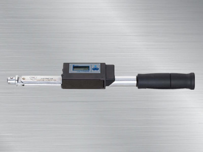 东日数据传输扭力扳手CSPFHD140N3X15D
