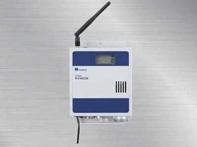 R-FHD256接收机