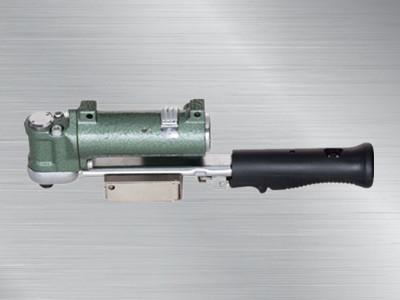 东日数据传输扭力扳手ACQSPFHDS100N