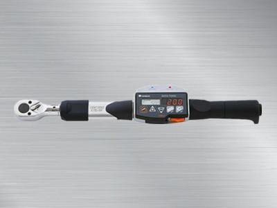 东日数据传输扭力扳手CEM3-G-WF