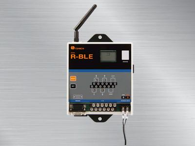 接收机R-BLE