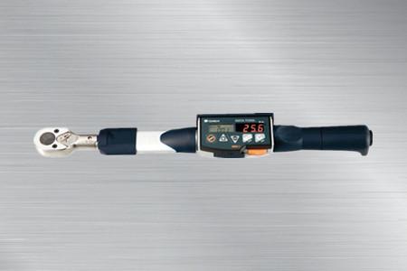 东日直读式扭力扳手CEM3