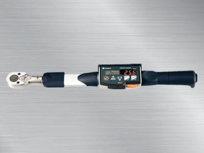 东日直读式扭力扳手CEM100N3X15D