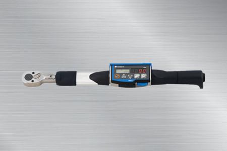 东日数字式角度扭力扳手CTA2
