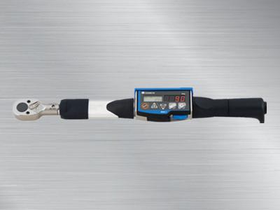 东日数字式角度扭力扳手CTA100N2X15D