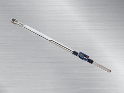东日数字式角度扭力扳手CTA500N2X22D
