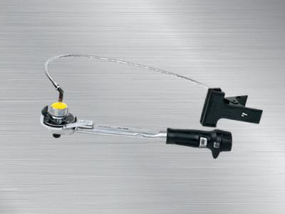 东日角度扭力扳手WQL100N4