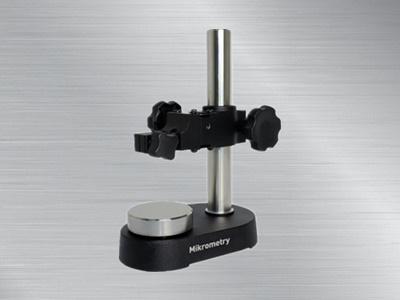 RSCS-0060密克微测比测台