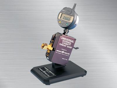 美国环球UNIVERSAL内螺纹检测仪
