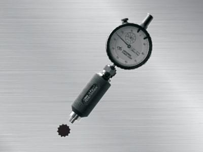 美国环球多齿型螺帽深度规9052-04