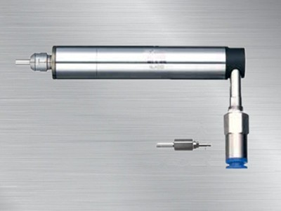 气动主轴MSS-2002RA