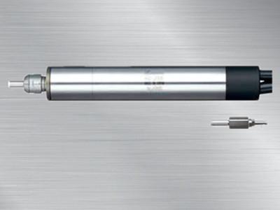 气动主轴MSS-2030R