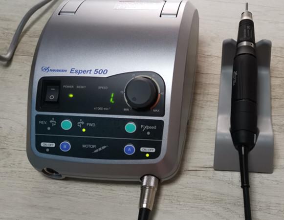 ES50T-HR电动打磨机