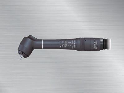 NSK脉冲打磨笔NA45-400
