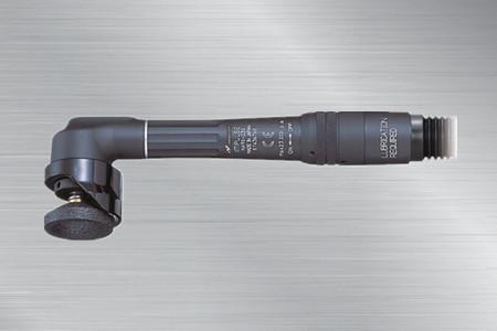 NSK直角脉冲研磨机NA90-230