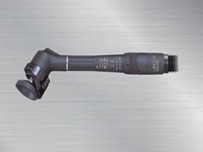 NSK转角脉冲研磨机NA45-230