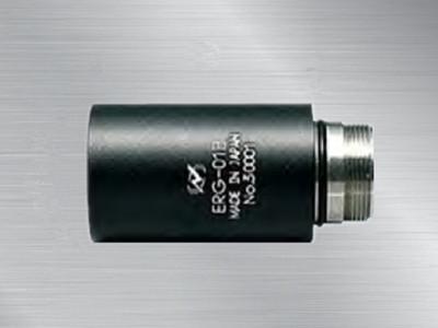 NSK减速器ERG-01B/ERG-01