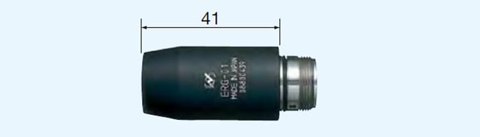 NSK减速器ERG-01