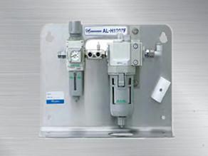 NSK空气过滤器AL-H1207F
