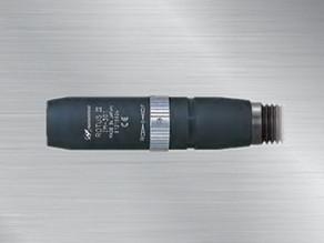 NSK气动马达IM-301
