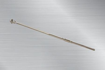 东日可调式扭力扳手DQLE550N2