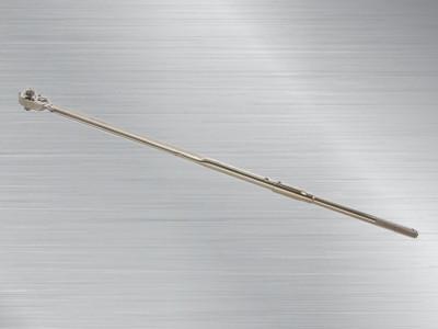 东日可调式扭力扳手DQLE2