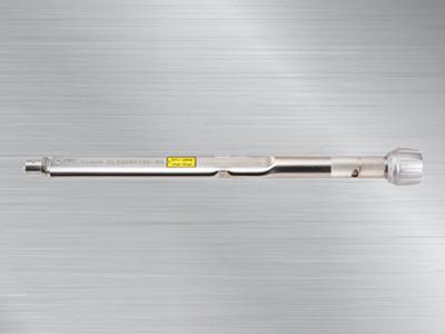 日本东日扭力扳手CL200NX19D-MH
