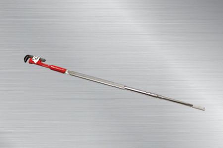 日本东日扭力扳手PHLE850N2