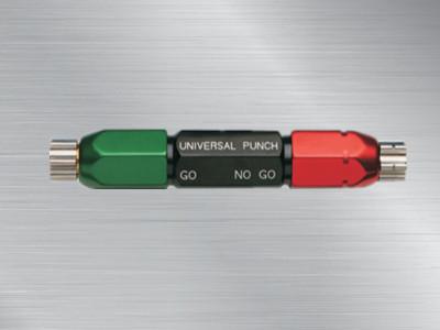 美国环球强力星型No-Go塞规1284-05