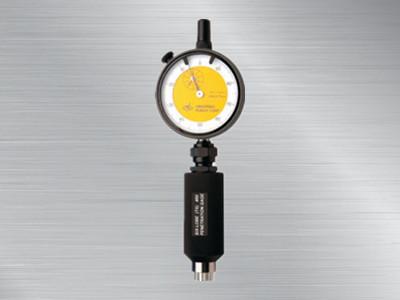 1292-05防篡改强力星型深度规 含NoGo端测头