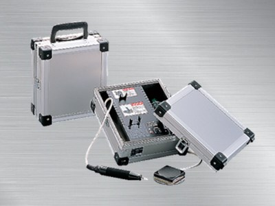 HONDA超声波切割机