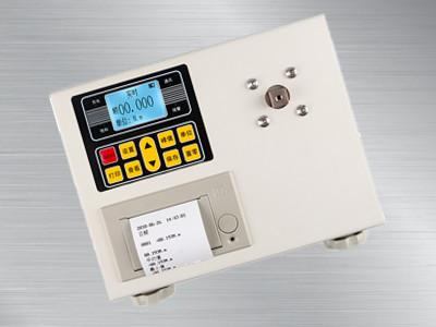 数显扭矩检定仪ST-1P