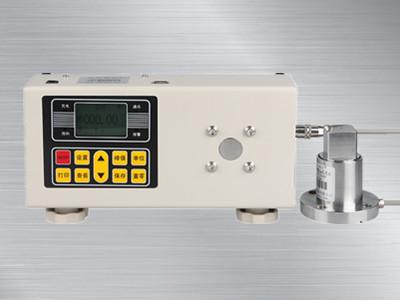 数显扭矩检定仪ST-50