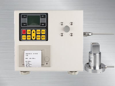 数显扭矩检定仪ST-50P
